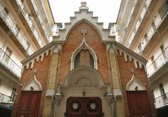 158958_galeria_a_frankel_leo_utcai_zsinagoga