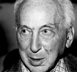 Ötvenmillió forintért kelt el egy André Kertész-gyűjtemény Párizsban