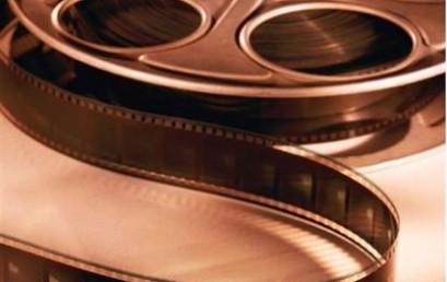 Holnap kezdődik a Zsidó Filmfesztivál Budapesten