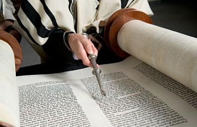 Aktuális hetiszakaszunk: Chájé Szárá (חַיֵּי שָׂרָה)
