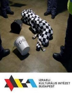 izraeli