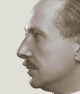 A nagy magyar zsidómentőre emlékeztek