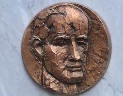 Szerdán adják át az idei Wallenberg-díjakat