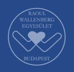 A Raoul Wallenberg Egyesület közleménye a Horthy emlékmise kapcsán