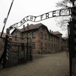 A járvány idején az auschwitzi emlékhely sem fogad látogatókat