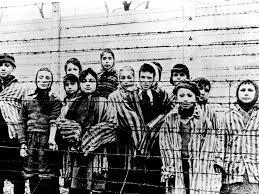 Auschwitz  70 – Az elfeledett bizonyíték