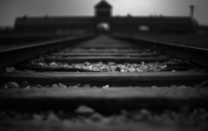 Hetvenöt éve szabadították fel az auschwitz-birkenaui haláltábort