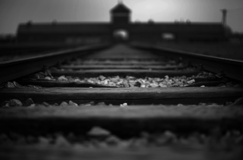 Akár 10 év börtönre is ítélhetik az Auschwitzból lopni akaró férfit