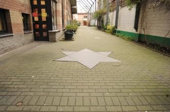 Zsidó iskolák zárnak be Belgiumban és Hollandiában