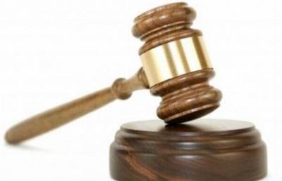 Elrendelte a Kuruc.info holokauszt-tagadó cikkének törlését a bíróság