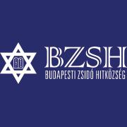 A BZSH elnökének beszéde az Élet Menete auschwitzi megemlékezésén