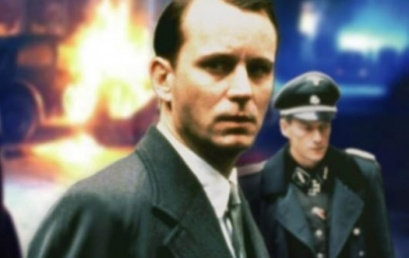 Jó estét Wallenberg úr! – egy film, egy igaz emberről