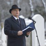 Rajs Hásónó: Orbán Viktor ünnepi üzenete