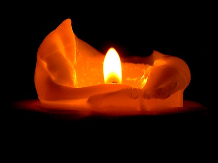 Elhunyt az Újpesti Szeretetotthon vezető helyettese