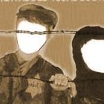 Kárpátaljai visszaemlékezések a zsidó holokausztra