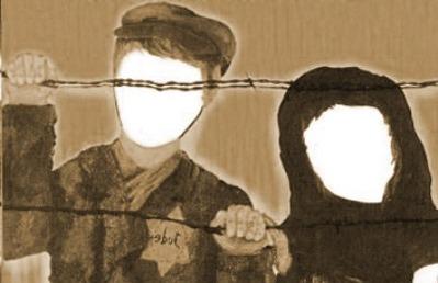 Megdöbbentő adat: a fiatal felnőtt amerikaiak kétharmada szinte semmit se tud a holokausztról