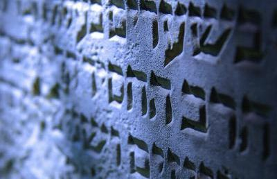 Jitró (יִתְרוֹ) hetiszakaszunk mögöttes mondanivalója