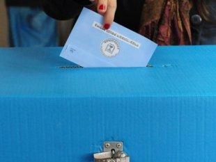 Ismét patthelyzet az izraeli választásokon