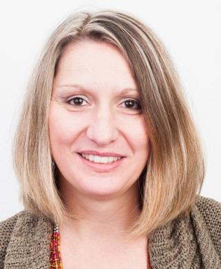 Kiss Henriettát megválasztották a BZSH vezető elöljárójának