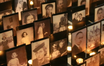 Több megemlékezés lesz Budapesten a Holokauszt magyarországi áldozatainak emléknapján
