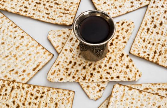 Kezdhetünk készülni Pészach (פסח) ünnepére