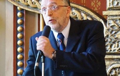 Heisler András: Senki sem tolerálhatja a kirekesztést és az idegengyűlöletet