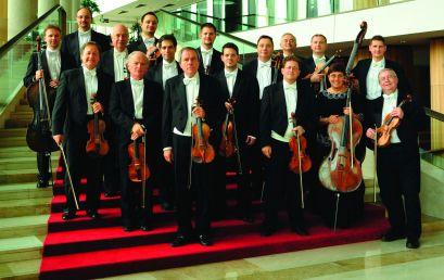 Júniusban nagyszabású hangverseny lesz a Csákyban