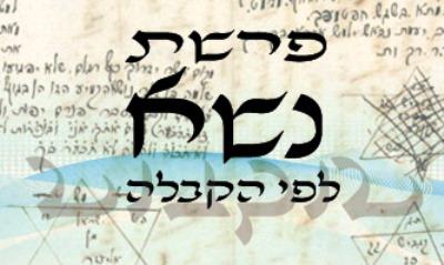 Heti kommentár: Áldják meg a nevemben Izraelt, és én megáldom őket!