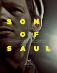 Jövő szombaton lesz a Saul fia tévés premierje