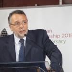 Heisler András: Elfogadhatatlan a székesfehérvári neonáci rendezvény