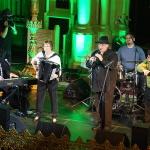 A Budapest Klezmer Band közreműködésével mutatják be Belgrádban a Hegedűs a háztetőn című musicalt