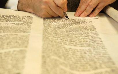 Blogoló rabbik