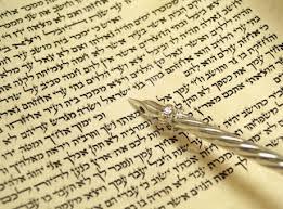 Aktuális hetiszakaszunkról: Beháálotchá (בְּהַעֲלֹתְךָ)