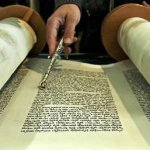 Hetiszakaszunkhoz kapcsolódóan: Izrael a népek prófétája