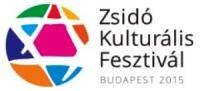 Augusztus 30-tól kerül megrendezésre a Zsidó Kulturális Fesztivál