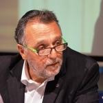 Heisler András: Kegyeletes megemlékezés inkább a Donnál halálra fagyott honvédeknek jár