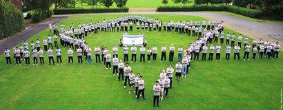 Nyolcadik lett Magyarország a Maccabi játékokon