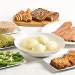 Különleges ízek az asztalon Ros Hasanakor