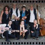 Rászorultakat támogat novemberi koncertjével a Klezmerész
