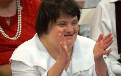 Őszi ünnepséget tartottak a BZSH újpesti Szakszociális Otthonban