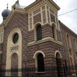 Sámeszt keres az újpesti zsinagóga