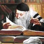 Kommentár Smot (שְׁמוֹת) hetiszakaszunkhoz