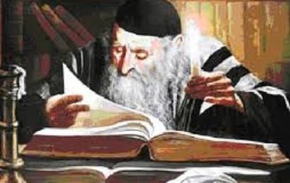 Kommentár Smot(שְׁמוֹת) hetiszakaszunkhoz