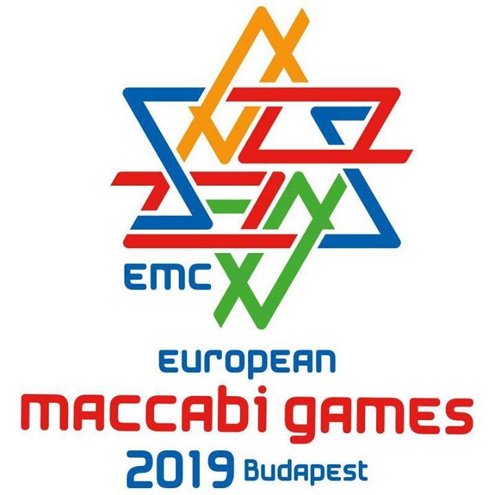 A Ludovikára került át a Maccabi Európa Játékok