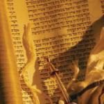 Kommentár Vájislách (וַיִּשְלַח) hetiszakaszunkhoz