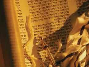 Heti kommentár: Az ősök és a zsidó történelem