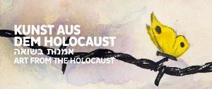 Koncentrációs táborokban és gettókban készült alkotásokból nyílt kiállítás Berlinben