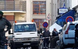 Nem javasolják a kipa hordását a zsidóknak Marseilles-ben
