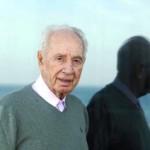 Agyvérzés miatt kórházba szállították a volt izraeli elnököt