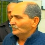 Letartóztatták a tel-avivi lövöldöző apját